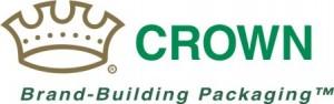 Crown BBP logo Large