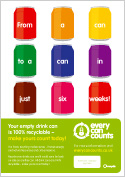 EveryCanCounts-poster1