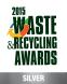waste-rec-silver-award