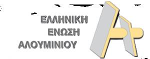 1344511354_logo