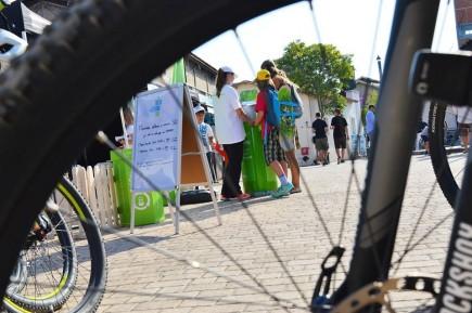 kathe kouti metrai- anakyklosi - anakyklosi metalika koutia - athens bike festival 12