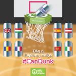 candunk- everycan counts - kathekoutimetrai-anakyklosi